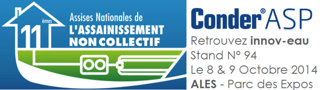 innov-eau-assises-nationales-de-lassainissement-non-collectif